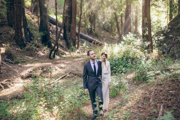 Big-Sur-Wedding_0008