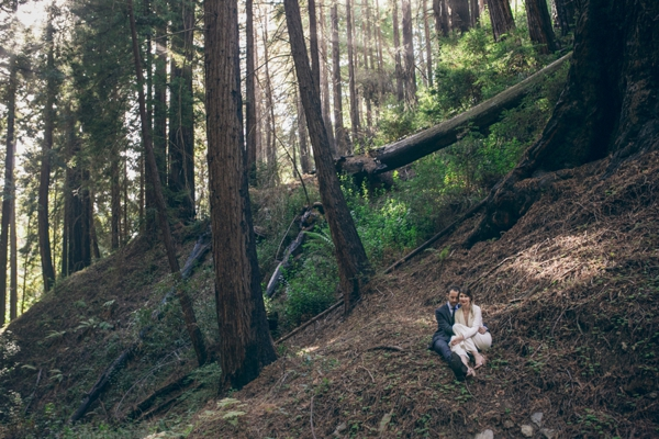 Big-Sur-Wedding_0009