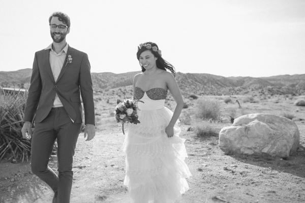 Joshua-Tree-Wedding-Rimrock-Ranch_0006