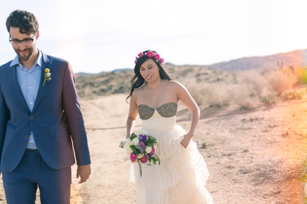 Joshua-Tree-Wedding-Rimrock-Ranch_0007