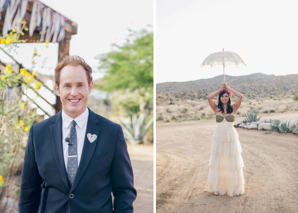 Joshua-Tree-Wedding-Rimrock-Ranch_0008