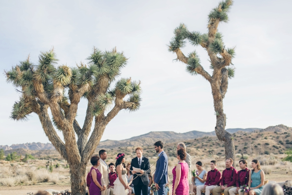 Joshua-Tree-Wedding-Rimrock-Ranch_0009