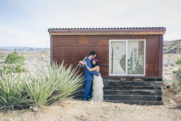 Joshua-Tree-Wedding-Rimrock-Ranch_0011
