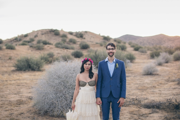 Joshua-Tree-Wedding-Rimrock-Ranch_0012