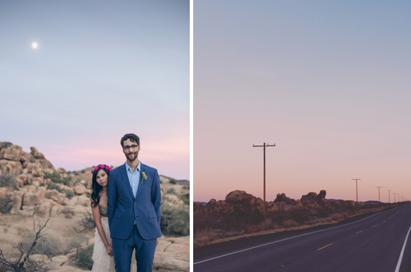 Joshua-Tree-Wedding-Rimrock-Ranch_0015